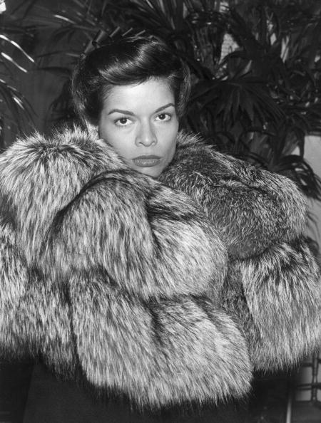 1970-1979「Bianca Jagger」:写真・画像(7)[壁紙.com]