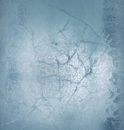 Frost「Ice sheeting」:スマホ壁紙(11)