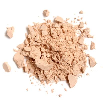 Heap「Face powder」:スマホ壁紙(3)