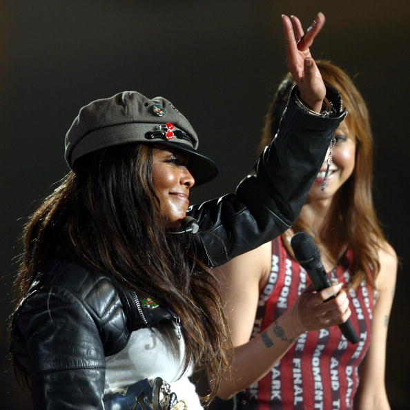 namie amuro「MTV Video Music Awards Japan 2004」:写真・画像(7)[壁紙.com]