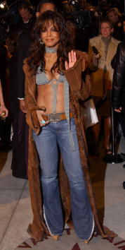 Coat - Garment「Celebrities At Oscar Parties」:写真・画像(18)[壁紙.com]