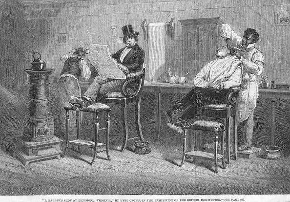 19th Century「Next」:写真・画像(4)[壁紙.com]