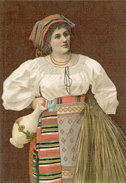 Bundle「Italian Woman」:写真・画像(6)[壁紙.com]