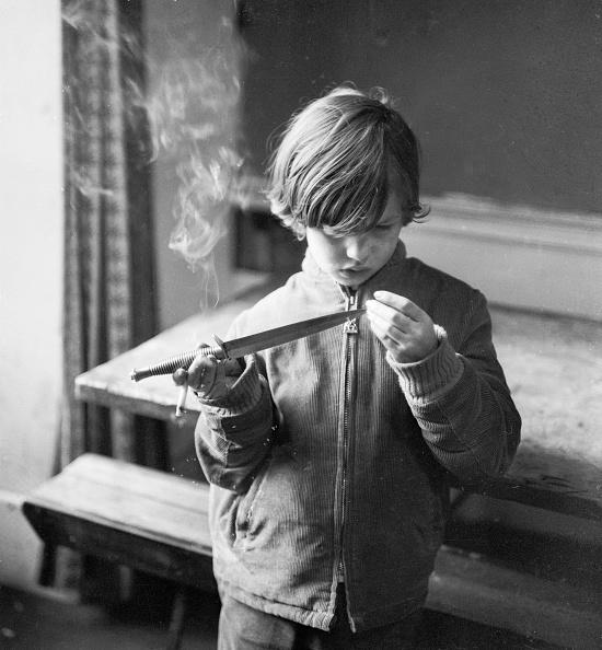 The Knife「Knife Inspection」:写真・画像(19)[壁紙.com]
