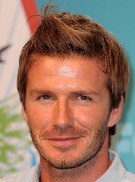 One Man Only「2010 Teen Choice Awards - Press Room」:写真・画像(3)[壁紙.com]