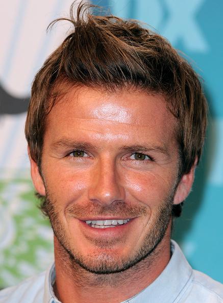 One Man Only「2010 Teen Choice Awards - Press Room」:写真・画像(5)[壁紙.com]