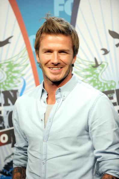 One Man Only「2010 Teen Choice Awards - Press Room」:写真・画像(7)[壁紙.com]