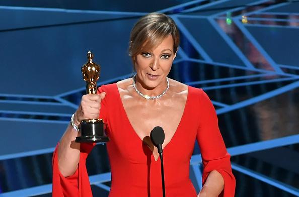 アカデミー賞「90th Annual Academy Awards - Show」:写真・画像(0)[壁紙.com]