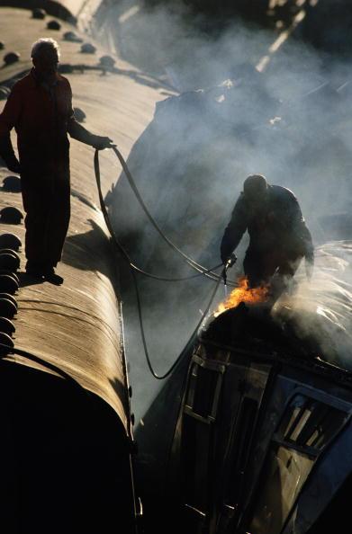 Blow Torch「Clapham Crash」:写真・画像(4)[壁紙.com]