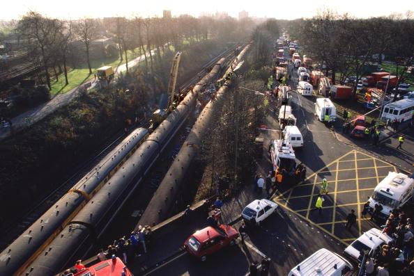 Clapham Junction「Clapham Crash」:写真・画像(4)[壁紙.com]