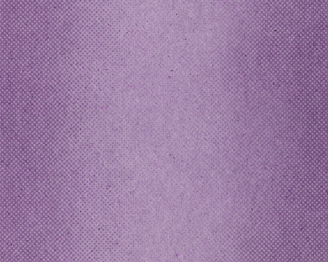 Art And Craft「mauve textured paper with halftone」:スマホ壁紙(15)