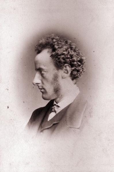 Profile View「Millais」:写真・画像(16)[壁紙.com]