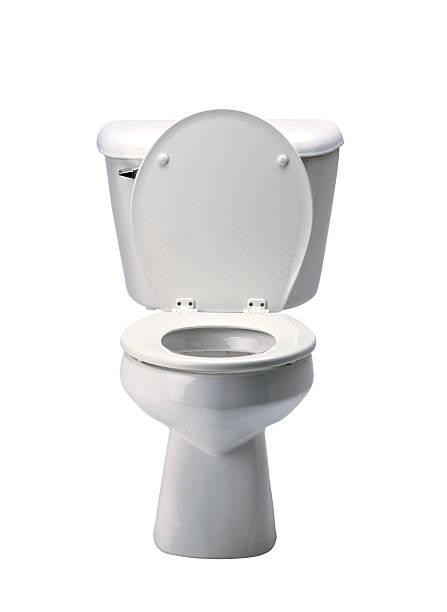 Toilet:スマホ壁紙(壁紙.com)