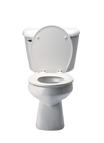 Toilet「Toilet」:スマホ壁紙(12)