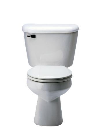 Closed「Toilet」:スマホ壁紙(10)