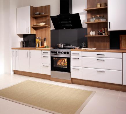 Game Meat「Domestic Kitchen」:スマホ壁紙(6)