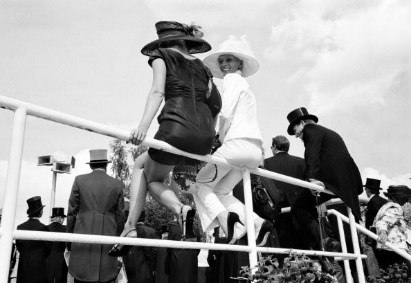 Tail Coat「Epsom Races」:写真・画像(18)[壁紙.com]