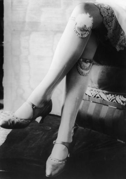 Cool Attitude「Fancy Legwear」:写真・画像(15)[壁紙.com]