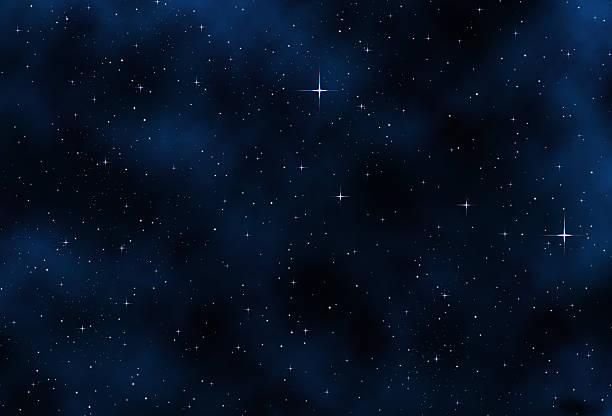 天文学、Milky way (写真):スマホ壁紙(壁紙.com)