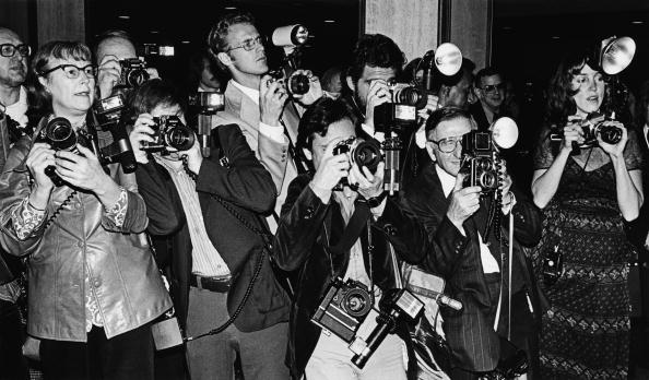 George Rose「1979 Grammy Music Awards」:写真・画像(14)[壁紙.com]