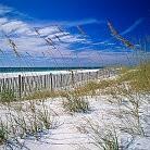 Gulf Islands National Seashore壁紙の画像(壁紙.com)