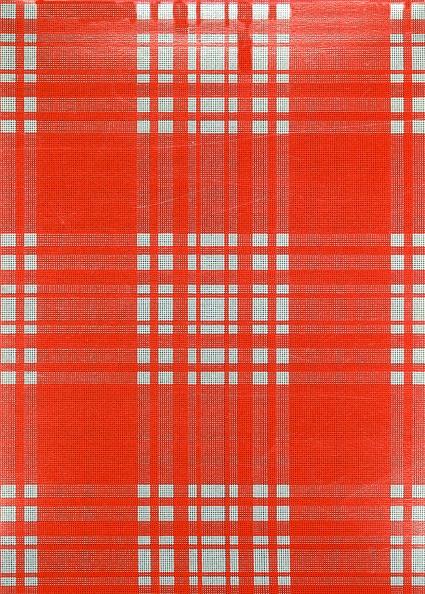 Cloth pattern「Menzies」:写真・画像(6)[壁紙.com]