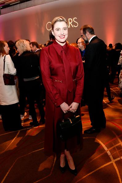 Nominee「92nd Oscars Nominees Luncheon - Inside」:写真・画像(13)[壁紙.com]