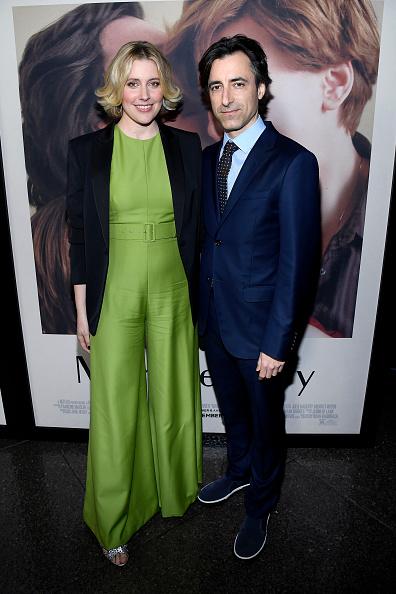 "Kevork Djansezian「Premiere Of Netflix's ""Marriage Story"" - Red Carpet」:写真・画像(13)[壁紙.com]"