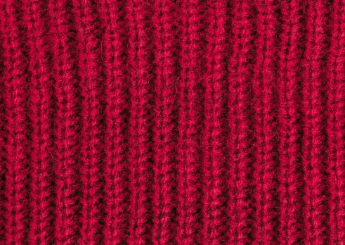 Knitted「Knit」:スマホ壁紙(3)