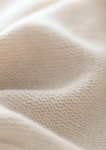 Knitted「Knit」:スマホ壁紙(11)