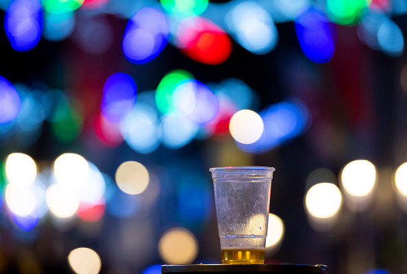 Beer - Alcohol「Welsh Pubs Close At 6pm Today Under New Covid Restrictions」:写真・画像(15)[壁紙.com]