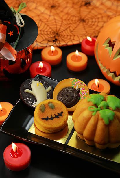 Halloween:スマホ壁紙(壁紙.com)