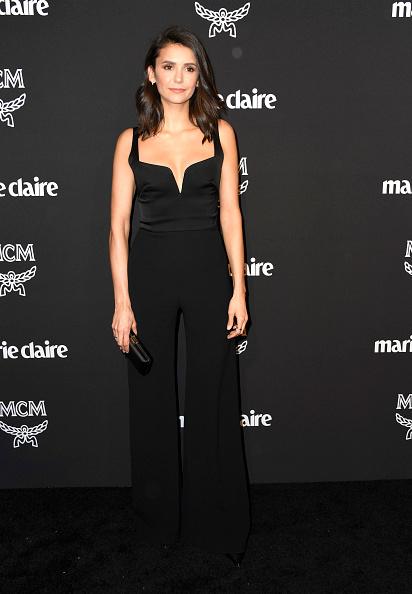 Penthouse「Marie Claire Change Makers Celebration - Arrivals」:写真・画像(10)[壁紙.com]