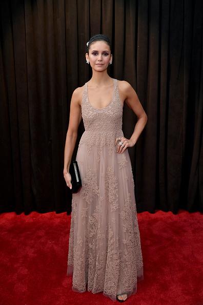Grammy Awards「61st Annual GRAMMY Awards - Red Carpet」:写真・画像(18)[壁紙.com]