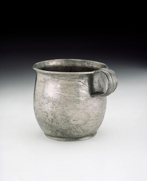 Handle「Silver Mug」:写真・画像(12)[壁紙.com]