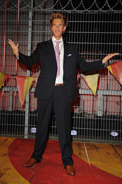 Eamonn M「Big Brother 11 - Sixth Eviction」:写真・画像(17)[壁紙.com]