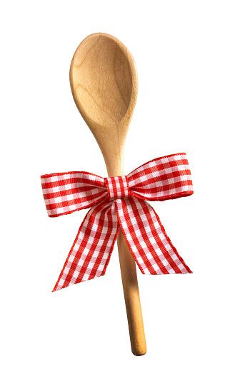 Wooden Spoon「Wooden Spoon」:スマホ壁紙(16)