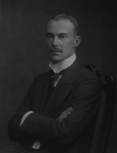 1909「Friedrich Wilhelm Of Prussia」:写真・画像(2)[壁紙.com]