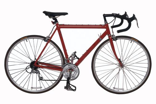 サイクリング「Bicycle」:スマホ壁紙(12)