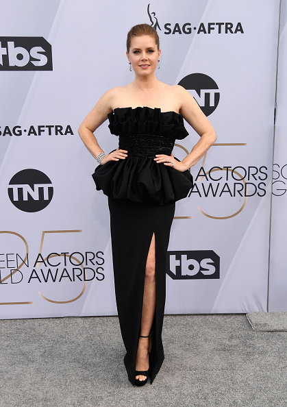 Award「25th Annual Screen Actors Guild Awards - Arrivals」:写真・画像(6)[壁紙.com]
