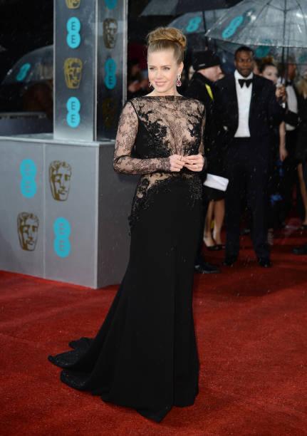 EE British Academy Film Awards - Red Carpet Arrivals:ニュース(壁紙.com)