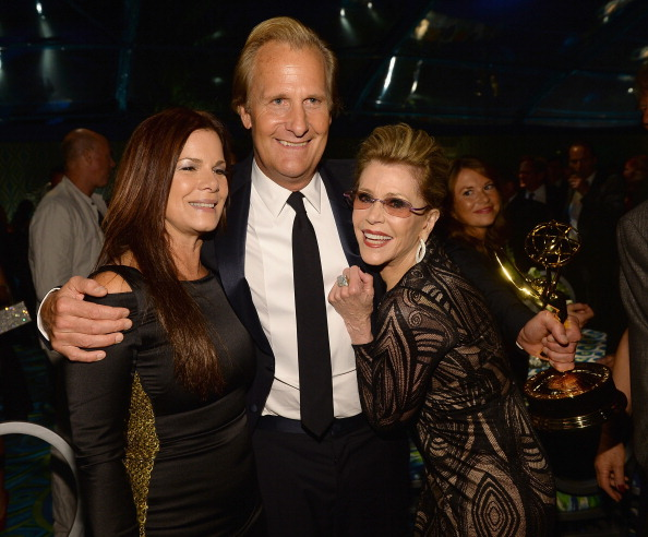 65th Emmy Awards「HBO's Annual Primetime Emmy Awards Post Award Reception - Inside」:写真・画像(13)[壁紙.com]
