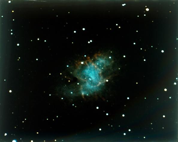 Supernova「Crab Nebula In The Constallation Of Taurus. Creator: Nasa.」:写真・画像(15)[壁紙.com]