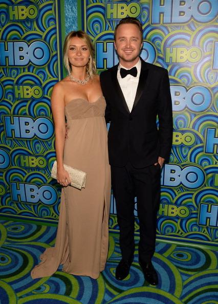 HBO「HBO's Annual Primetime Emmy Awards Post Award Reception - Arrivals」:写真・画像(18)[壁紙.com]