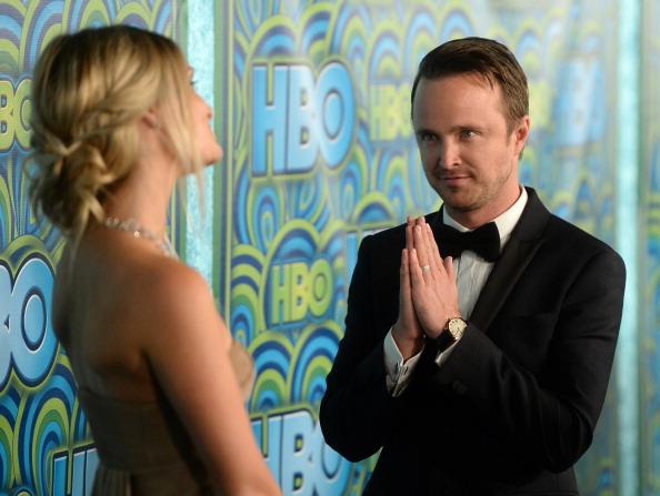 HBO「HBO's Annual Primetime Emmy Awards Post Award Reception - Arrivals」:写真・画像(12)[壁紙.com]