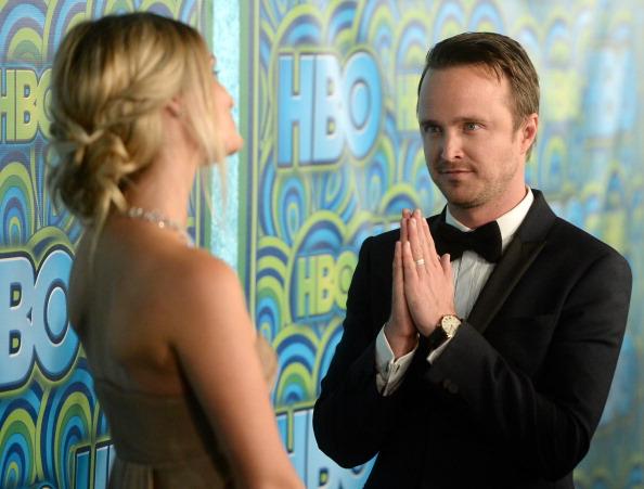 HBO「HBO's Annual Primetime Emmy Awards Post Award Reception - Arrivals」:写真・画像(11)[壁紙.com]