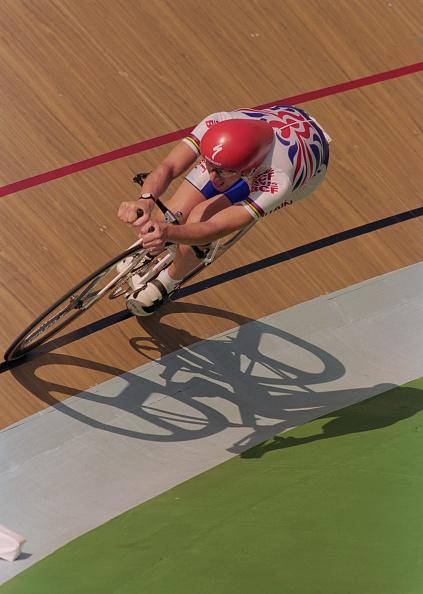 ポートレート「XXVI Olympic Summer Games」:写真・画像(6)[壁紙.com]
