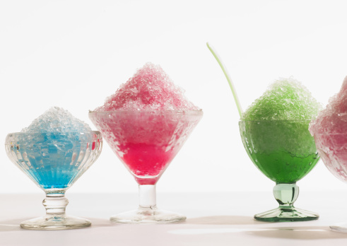 shaved ice「Shaved ice」:スマホ壁紙(12)