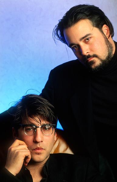 North Holland「Afghan Whigs」:写真・画像(5)[壁紙.com]