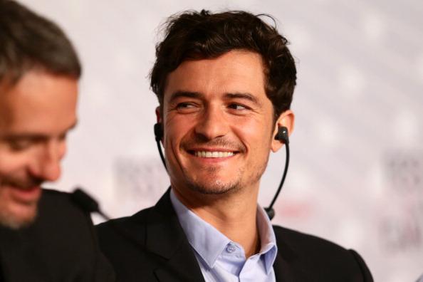 Vittorio Zunino Celotto「'Zulu' Press Conference - The 66th Annual Cannes Film Festival」:写真・画像(3)[壁紙.com]